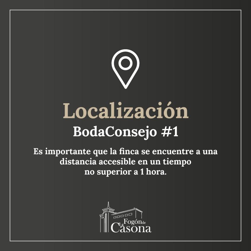 COMO_ELEGIR_FINCA_BODA_1