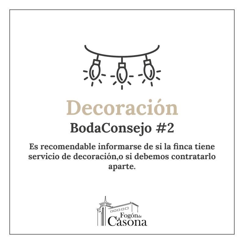 COMO_ELEGIR_FINCA_BODA_2 2