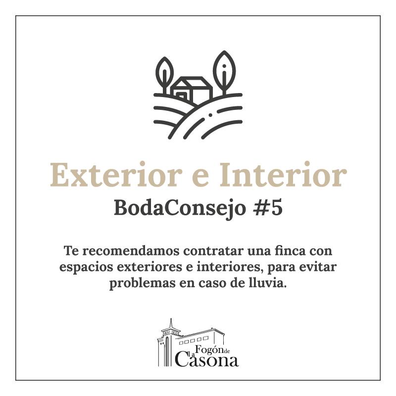 COMO_ELEGIR_FINCA_BODA_5