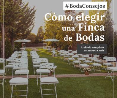 PORTADA_POST_COMO_ELEGIR_FINCA_2020 2