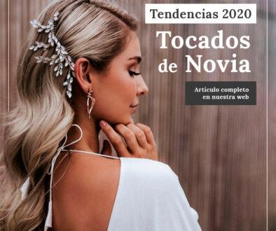 PORTADA_POST_TENDENCIAS_PEINADOS_RRSS 1