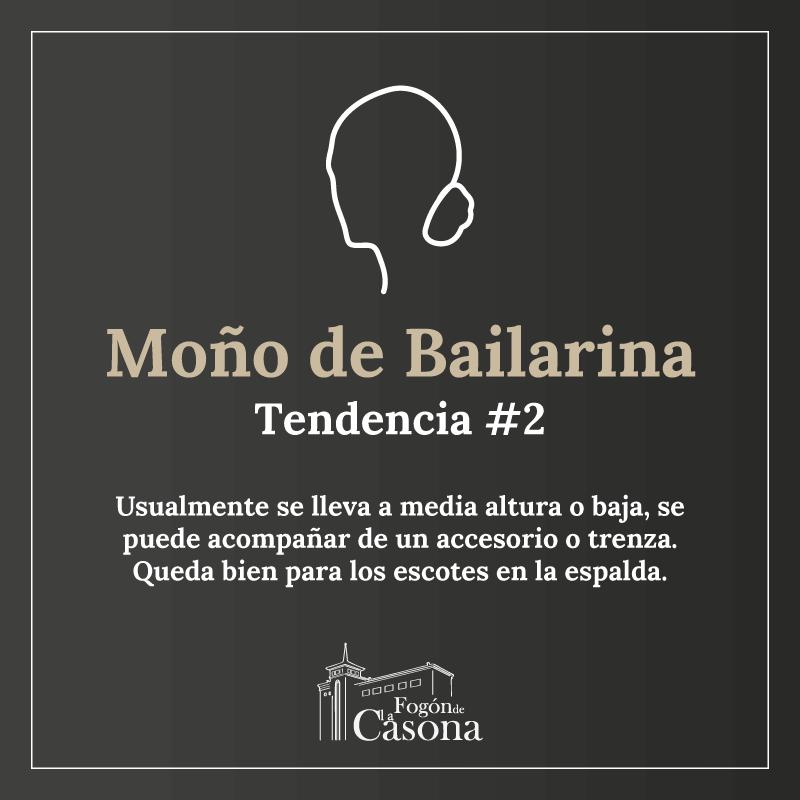 TENDENCIA_PEINADOS_NOVIA_2020_2