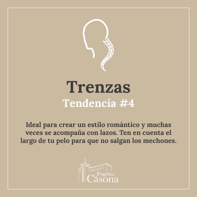 TENDENCIA_PEINADOS_NOVIA_2020_4
