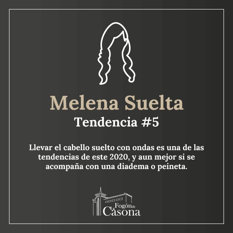 TENDENCIA_PEINADOS_NOVIA_2020_5
