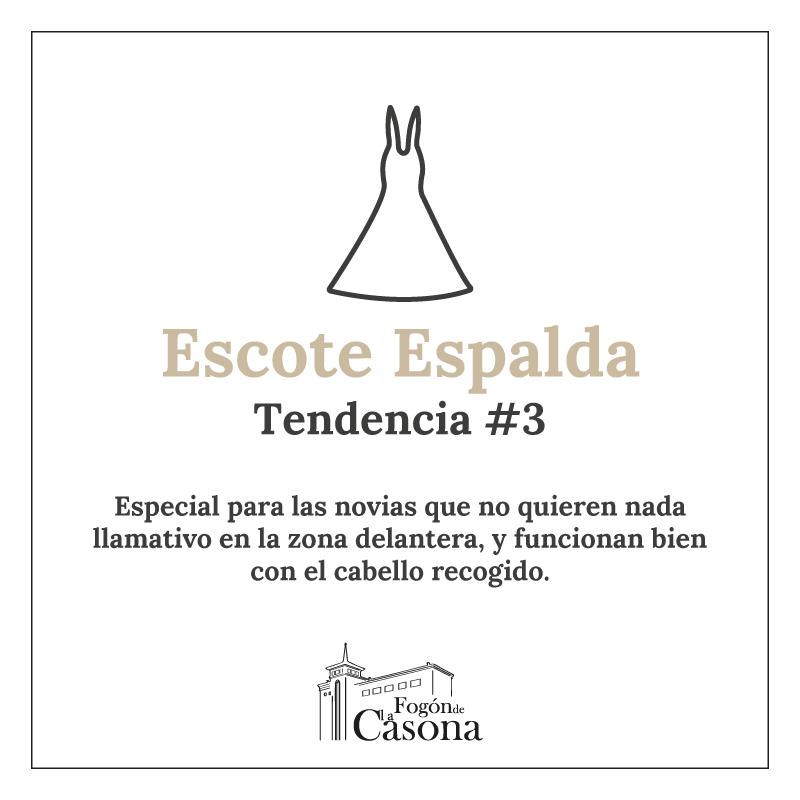TENDENCIA_VESTIDO_3