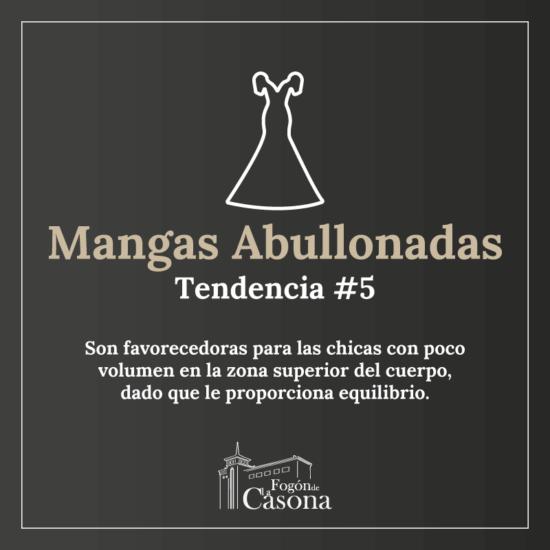 TENDENCIA_VESTIDO_5