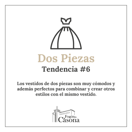 TENDENCIA_VESTIDO_6